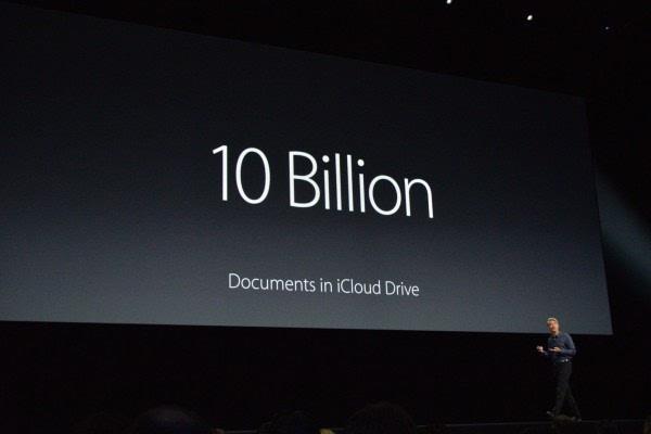 OS X更名MacOS:整合Siri 可用手表解锁的照片 - 5