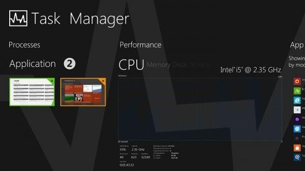 微软的光荣梦想 – Windows 10的第一生产力UWP的照片 - 4
