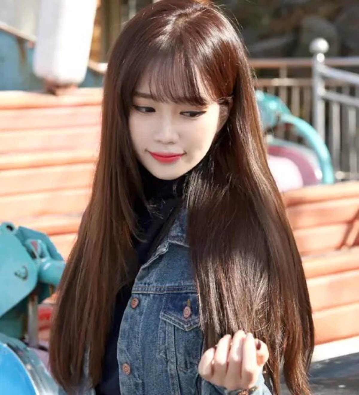 酒红棕色头发图_金褐色头发图片-染了金褐色头发图片,金棕色头发适合什么人 ...