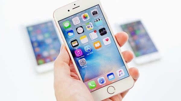 外媒iOS10一周评:吐槽满满只因太平庸的照片 - 1