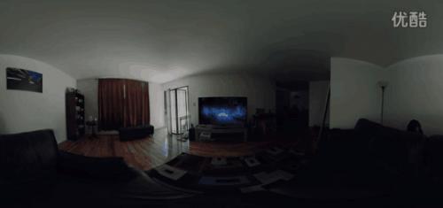 《午夜凶铃》将开拍VR版 感受贞子从电视机中爬出的恐怖的照片 - 3