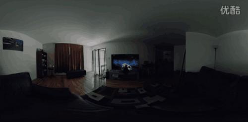 《午夜凶铃》将开拍VR版 感受贞子从电视机中爬出的恐怖的照片 - 4