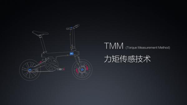 小米米家助力自行车众筹火速达成的照片 - 5