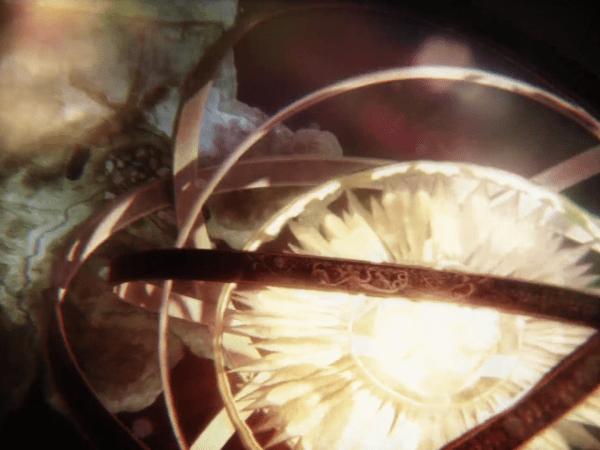 《权力的游戏》第六季你可能会在季终集错过的细节的照片 - 10