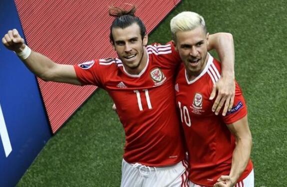 2008欧洲杯1 4决赛_2016欧洲杯1/4决赛前瞻:波兰VS葡萄牙 法国对冰岛比分预测