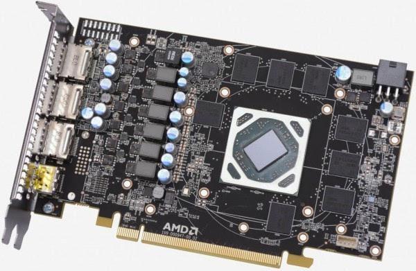 Radeon RX480爆功耗问题:超出PCI-E标准取电上限的照片 - 2
