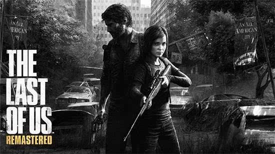近6年十大最佳原创游戏:《守望先锋》上榜的照片 - 9