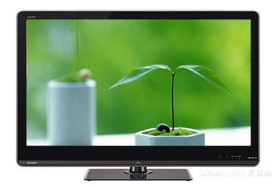 52寸液晶电视机尺寸_52寸液晶电视尺寸和价格解析_手机搜狐网