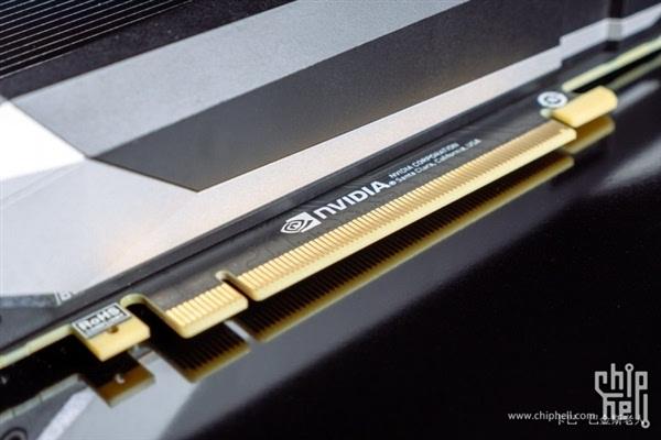 英伟达GTX1060图赏:确认不支持SLI的照片 - 9