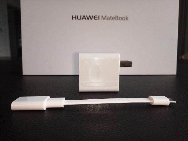 商务办公便捷之选:华为MateBook初上手体验的照片 - 17