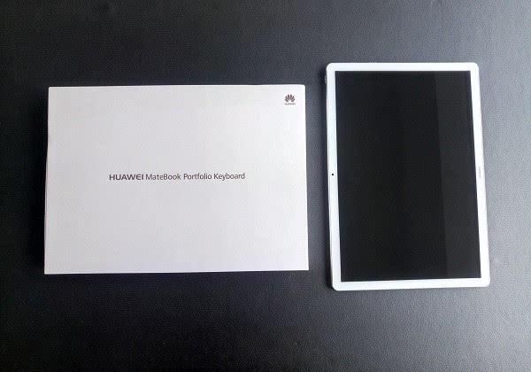 商务办公便捷之选:华为MateBook初上手体验的照片 - 31