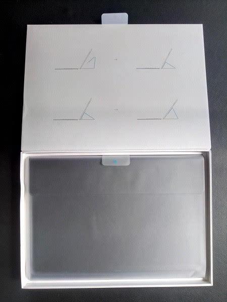 商务办公便捷之选:华为MateBook初上手体验的照片 - 32
