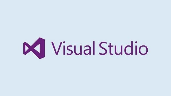 "微软发布Visual Studio ""15"" Preview 3下载的照片 - 1"