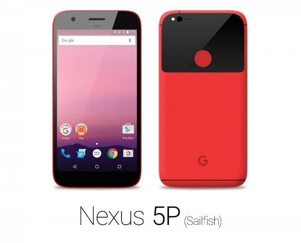 HTC代工Nexus S1渲染图曝光:撞色拼接后背的照片 - 2