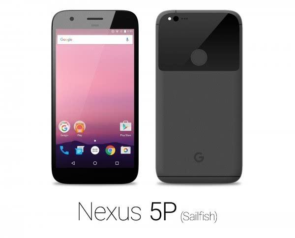 HTC代工Nexus S1渲染图曝光:撞色拼接后背的照片 - 4