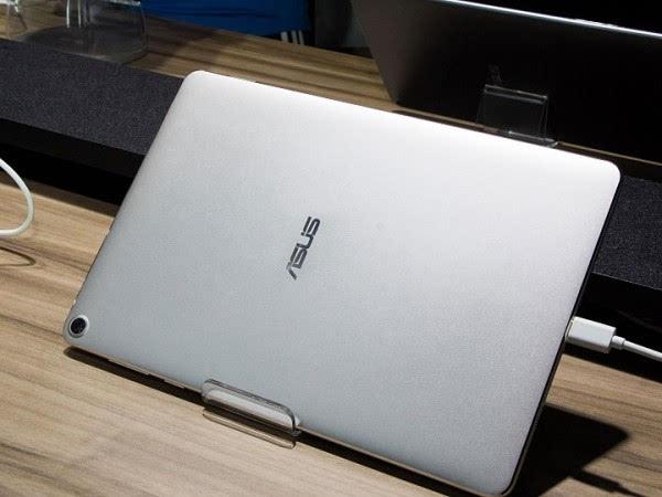 华硕发布ZenPad 3S 10平板电脑 配备9.7英寸2K显示屏的照片 - 9