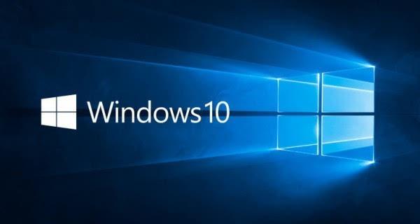 微软为企业用户推出Windows 10订阅服务的照片
