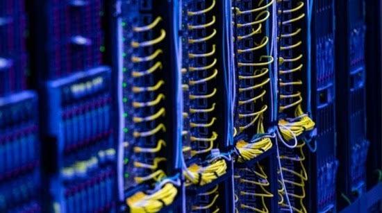 微软将在9月召开的Ignite峰会上宣布Windows Server 2016的照片