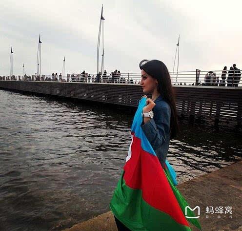 阿塞拜疆共和国美女_阿塞拜疆美女如此漂亮 完全超出想象