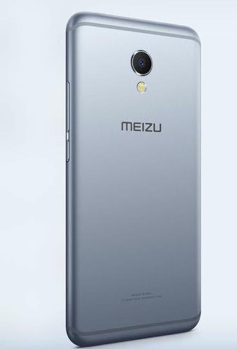 魅族MX6 +智能皮套套装曝光:售价2299元的照片 - 4