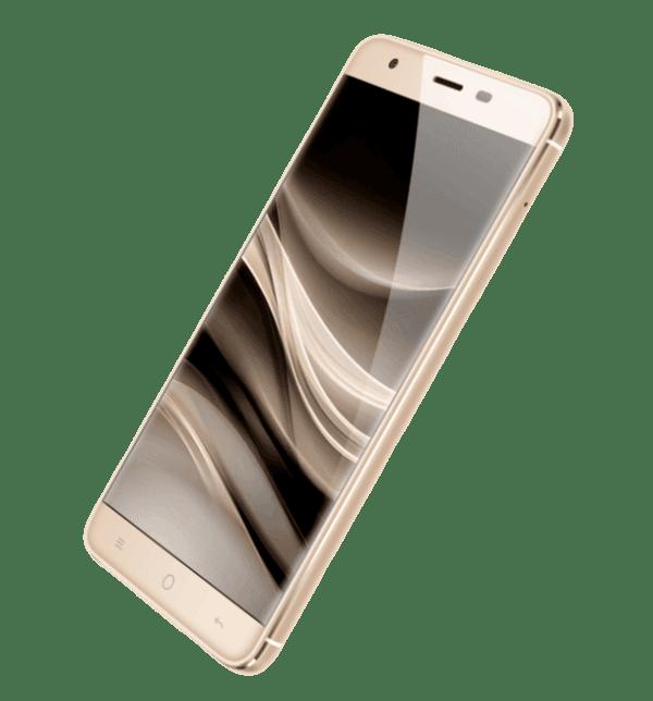 微信影分身之术:小辣椒S31 32G版发布 支持微信八开的照片 - 4