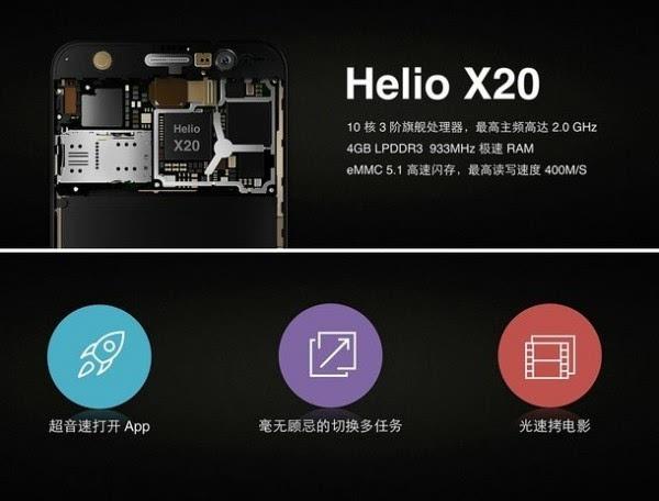 售价1199元:主打安全续航 360手机N4S升级发布的照片 - 2