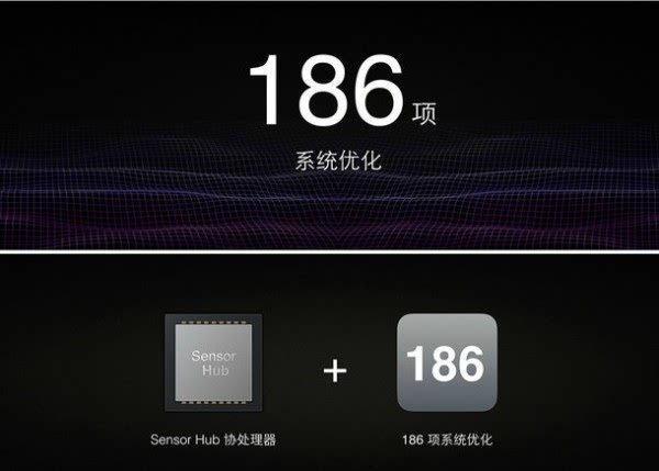 售价1199元:主打安全续航 360手机N4S升级发布的照片 - 6