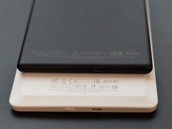 Kindle入门版新款上手的照片 - 3