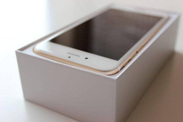 """又一款""""iPhone 7""""现身 它的处理器是四核心?的照片 - 3"""
