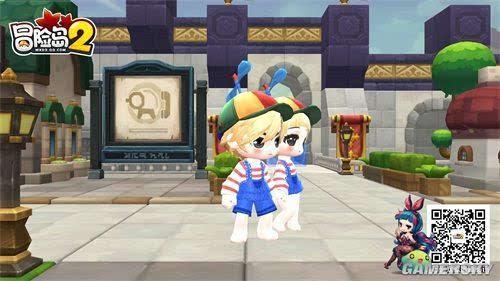 新聞 正文  此外,玩家還可以通過時裝商城的時裝diy系統進行百變時裝圖片
