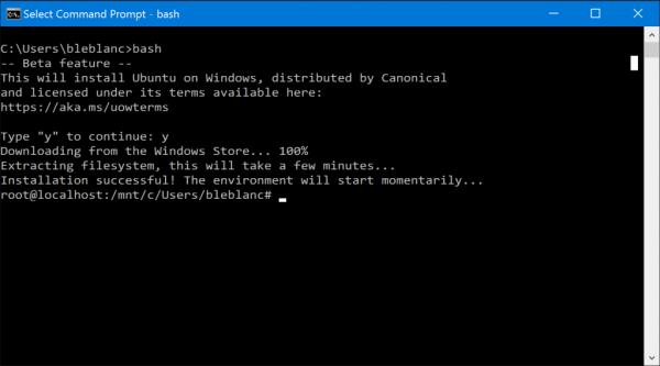 Windows 10周年更新:这里有你想知道的大部分内容的照片 - 5