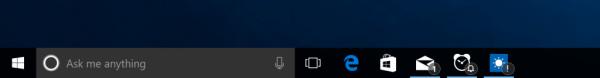 Windows 10周年更新:这里有你想知道的大部分内容的照片 - 7