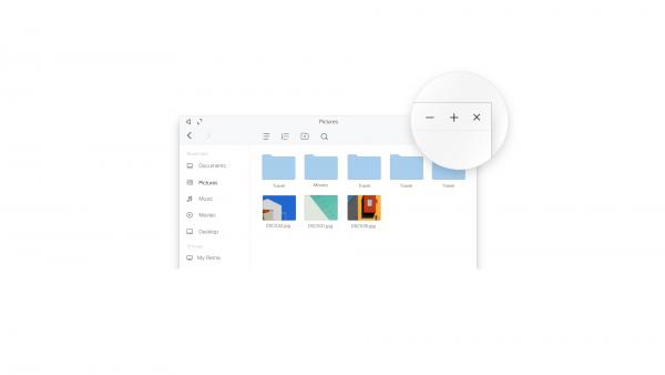 Remix OS for PC升级:基于Android 6.0 强化窗口管理的照片 - 4