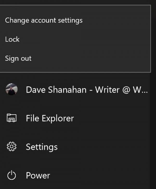 Windows 10周年更新:详解开始菜单的那些改善的照片 - 3