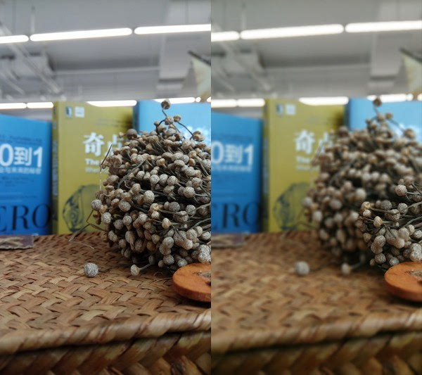 红米Pro开箱评测:做工质感提升明显的照片 - 8