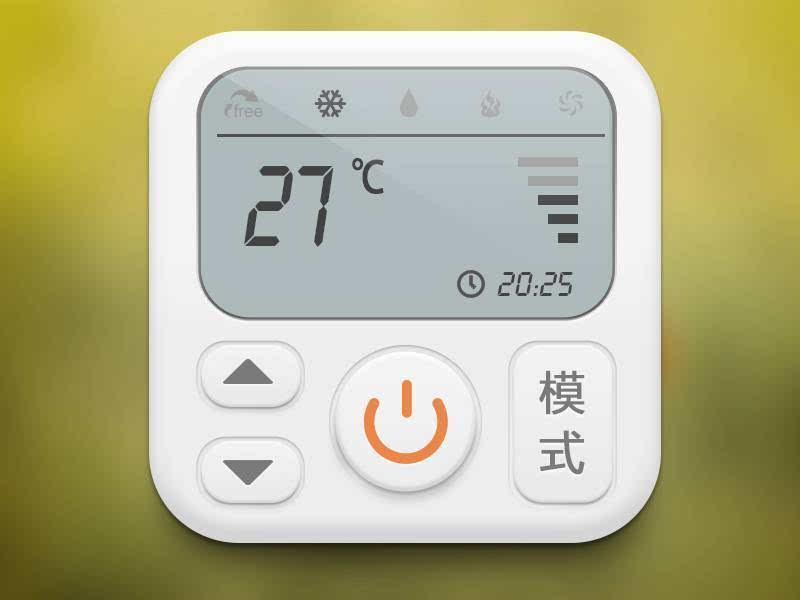 万能遥控器使用方法_空调遥控器坏了能买吗图片展示_空调遥控器坏了能买吗相关图片 ...