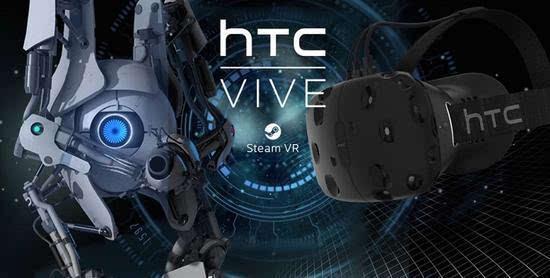 HTC谈索尼PS VR:价格很美但技术落后体验糟糕的照片 - 2
