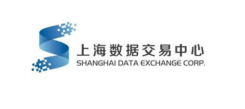 探索推动中国各行业的信息化
