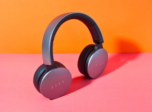 耳机行业会不会成为下一个手机行业?的照片 - 2