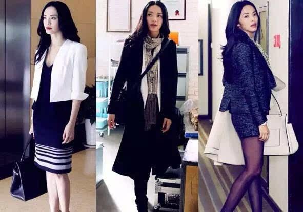 离婚律师黑丝_离婚律师_张萌离婚律师黑丝_吴秀波离婚律师-久久图片视频