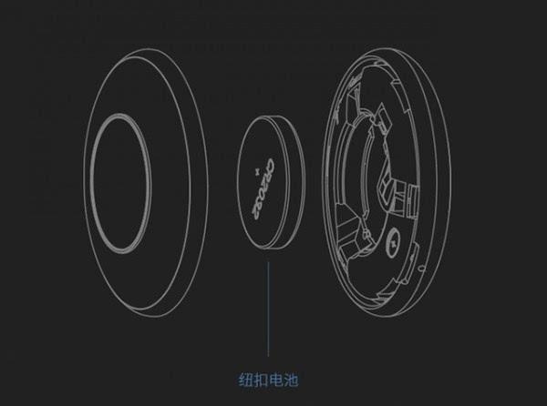 魅族不仅做手机 还出了款智能遥控器:老电器也能用的照片 - 5