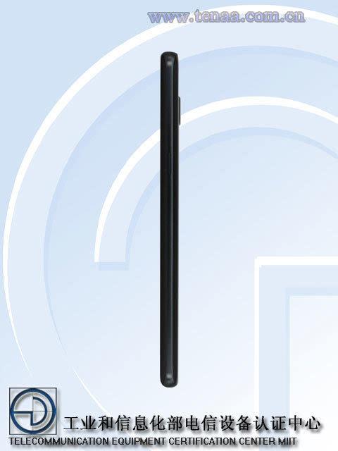 Galaxy Note 7国行新增6G内存+128GB储存版本的照片 - 5