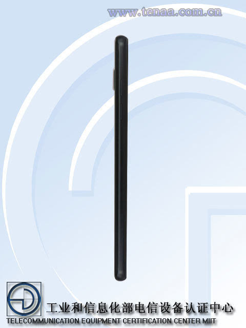 Galaxy Note 7国行新增6G内存+128GB储存版本的照片 - 6