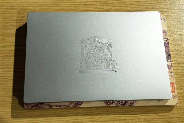 12.5寸小米笔记本Air开箱/拆解的照片 - 2