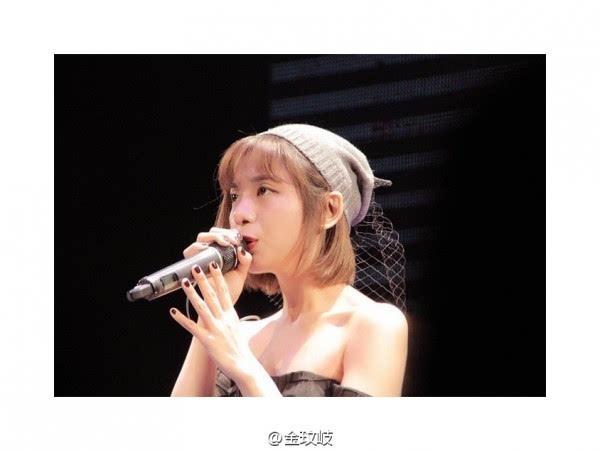 魅族8月10日魅蓝E发布会嘉宾揭晓:才女身材傲人的照片 - 5
