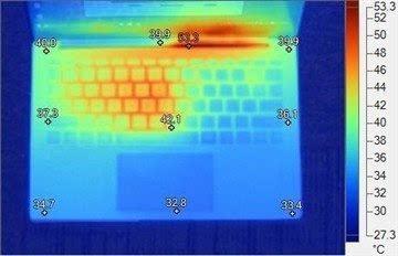 畅跑网游大作的超极本:小米笔记本Air全面评测的照片 - 35