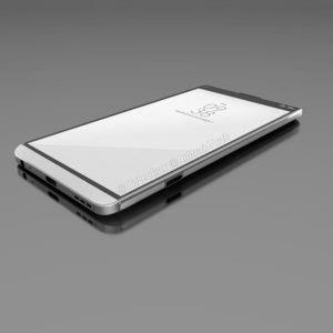 LG V20谍照泄露 配备双摄像头的照片 - 3