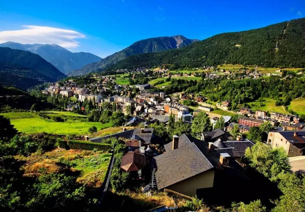Sexe Vosges / Plan Q Reims