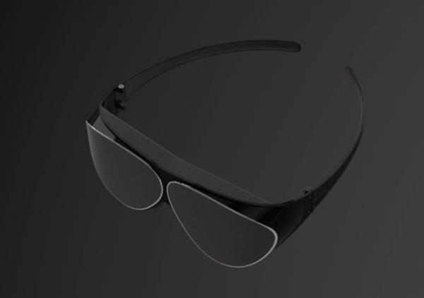 这次真的很VR:Dlodlo V1虚拟现实眼镜正式发布的照片 - 9