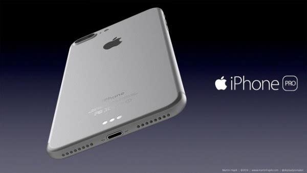 传iPhone7将于9月7日发布 由3款减至2款的照片 - 6